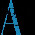 The Addison Eighty50 logo initials