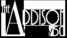 The Addison Eighty50 logo