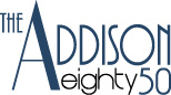 Addison Eighty50 logo